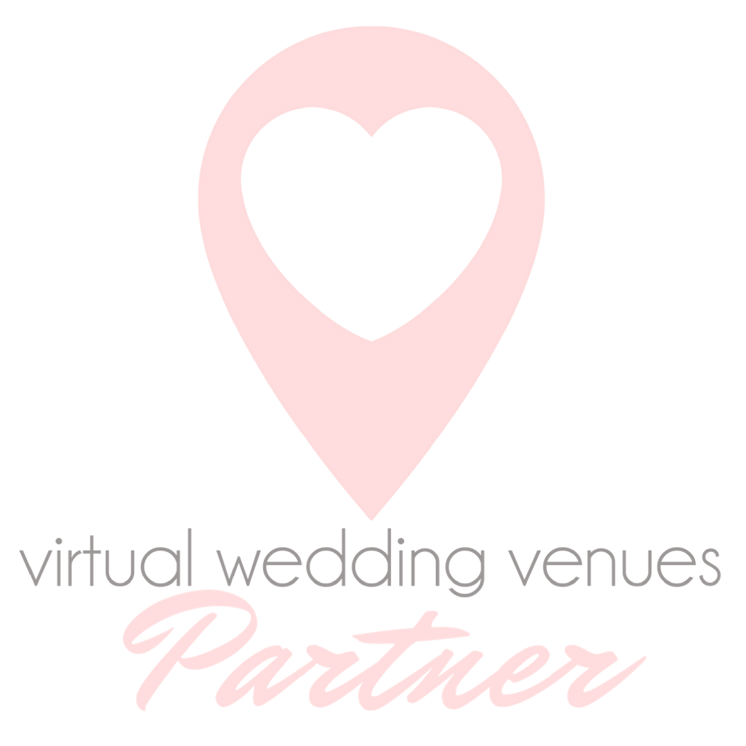 Virtual Wedding Venues Partner