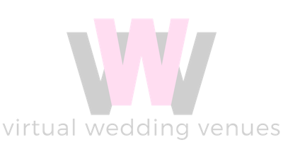 Virtual Wedding Venues