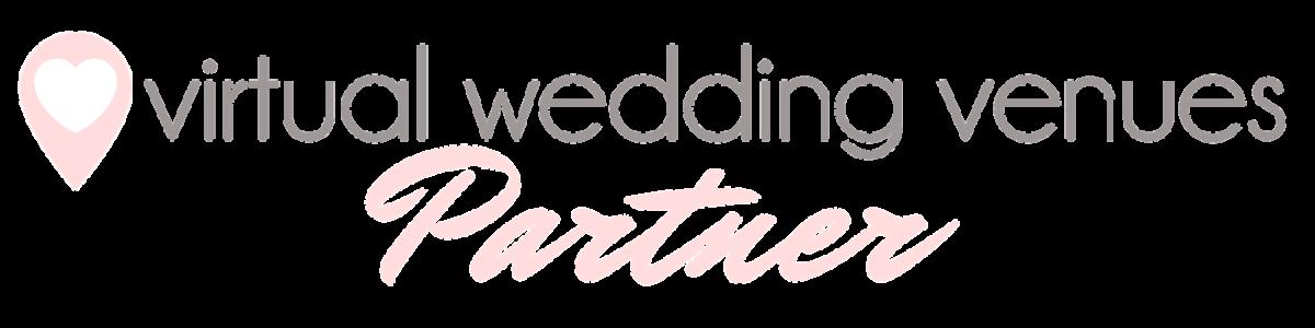 Virtual Wedding Venues Partner